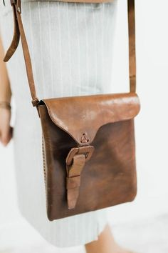 cdc0f2d8bfb Newest Purse Styles   Fashion