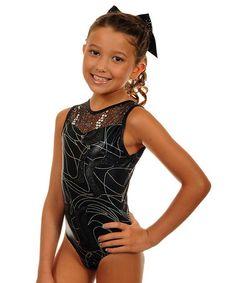 e8d3e141125d 67 Best Ella Dance stuff images
