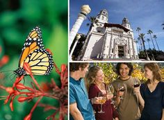 GotDailyDeals: $179 for a 2-Night Stay at The Hilton Garden Inn San Luis Obispo/Pismo Beach for 2 Adults ($360 value)
