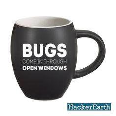 24 Best Programming Humor images in 2014 | Programming humor