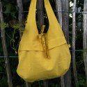 Just added my InLinkz link here: http://greenfietsen.blogspot.de/2015/07/tasche-naehen-mozzie-bag-kostenlose-anleitung.html?m=1