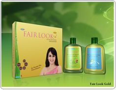 http://www.tvmfairlook.in fairlook cream is an ayurvedic antimarks fairness cream. Get 10 times fairer, and beautiful looking skin with fair look gold. its 100% herbal.