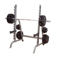 Best fitness equipment images gymnastics equipment exercise