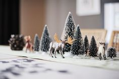 Winter wedding centerpieces ideas,Christmas wedding centerpieces