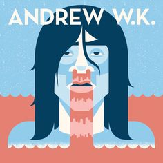 reimagined CD cover :: Ryan Brinkerhoff