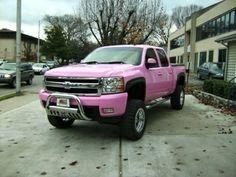 hot trucks for girls | Girls truck ?-pick_truck.jpg