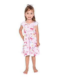 In Style; New Gymboree Girls Emoji Gymmies Pajamas Sleepwear Nwt Size 18-24 Mths Fashionable