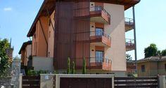 appartamenti Gavirate