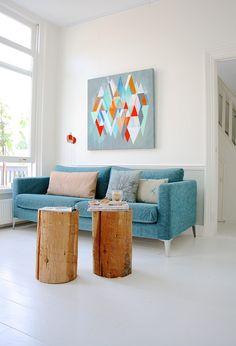 kleines ratgeber wohnzimmer gestaltung erhebung bild und bababeacffcaa scandinavian sofas buy sofa