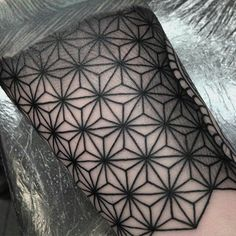 Best Picture For Tattoo Pattern geometric For Your Taste You are looking for something, and it is going to tell you exactly what you are looking for, and you didn't find that picture. Geometric Tattoo Sleeve Designs, Geometric Tattoo Filler, Geometric Tattoo Pattern, Geometric Mandala Tattoo, Tattoos Geometric, Mandala Tattoo Design, Tribal Tattoo Designs, Tattoo Patterns, Black Tattoos