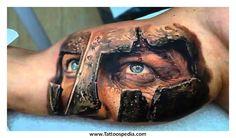 3d tattoos los angeles 5.jpg (850×500)