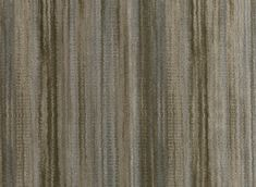 A fusion of matt and metallic effect yarns evoke the unique tones of oxidised metals in this Agate inspired design. Lightweight Weave Designer Fabrics & Wallcoverings, Upholstery Fabrics