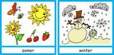 Montessori, Comics, School, Art, Art Background, Kunst, Cartoons, Performing Arts, Comic