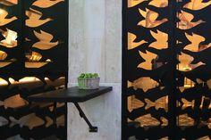 A Cevicheria, Lisbon, Rupert Eden
