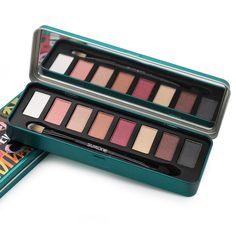 Eyes-hadow Palette Makeup 12 Colors