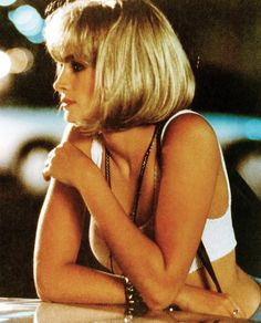 Pin for Later: The 7 Greatest Style Moments From Pretty Woman