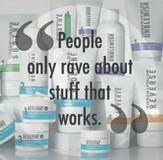 YEP!!!  Nothing to lose by trying it.  Don't be stubborn.  What if your BEST SKIN is on it's way.  If not….send it back.  No biggee. No loss.  60 day empty bottle money back guarantee.    Message me!!! ❤️❤️❤️