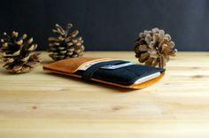 Google Nexus 4 Case by TheNavis, €29.00