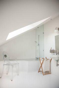 10 Wunderschone Badezimmer Mit Dem Gewissen Etwas