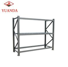 [Warehouse Shelving]Heavy Duty Long Span Metal Shelf for Industrial Warehouse Storage, Production Capacity:20000piece/ Month,Usage:Warehouse Rack,Material: Steel,Structure: Rack,Type: Pallet Racking,Mobility: Adjustable,Height: 0-5m,, Warehouse Shelf, Warehouse Rack, Heavy Duty Rack, Pallet Shelves, Metal Shelves, Warehouse Shelving, Heavy Duty Racking, Pallet Racking, Steel Structure, Shelf, Industrial, Type
