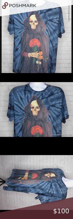 Dead And /& Company T Shirt SUMMER TOUR 2019 CITI FIELD NEW YORK Grateful S-5XL