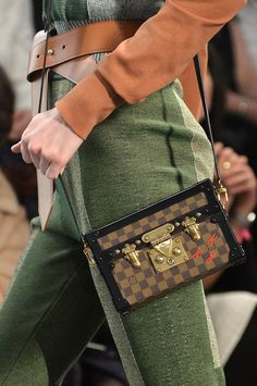 As Louis Vuitton Knows All Too Well, Counterfeiting Is A Costly Bargain - Forbes