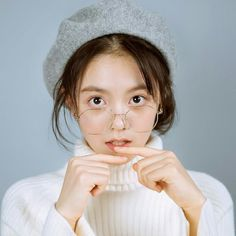 Pretty Girls, Cute Girls, K Drama, Guan Lin, Lai Guanlin, Little Things, Asian Girl, First Love, Idol