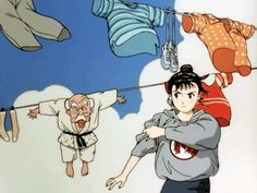 Various anime, manga, and video game fashion! Manga Art, Anime Manga, Old Anime, Anime Nerd, Anime Scenery, Manga Illustration, Kawaii Cute, Animation Film, Aesthetic Anime