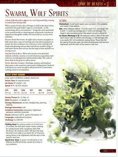 Dungeons And Dragons Classes, Dungeons And Dragons Homebrew, Dnd Monsters, Horror Monsters, Mythical Creatures Art, Fantasy Creatures, Rpg World, Dragon Memes, Dnd 5e Homebrew