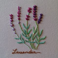 #embroidery #embroideryart #handembroidery #art #handmade #needlework #diy #craft #handicraft #stitching #embroideryfloss #needlecraft #hobby Embroidery Art, Embroidery Patterns, Stitch Patterns, Handicraft, Pattern Design, Needlework, Stitching, Beading, Fun