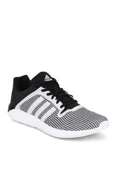 39a240fbc Buy ADIDAS Cc Fresh 2 White Running Shoes Online - 5318296 - Jabong