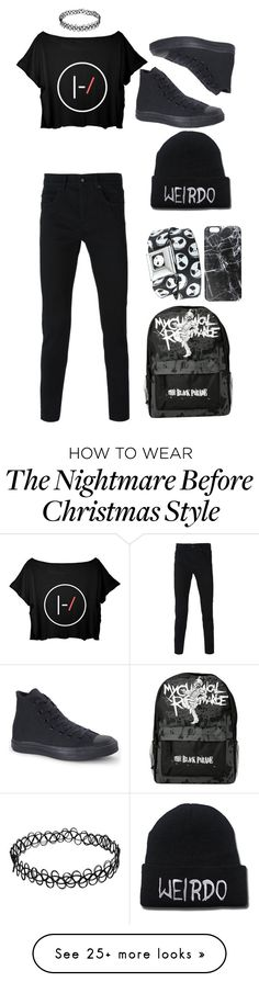 """""""Untitled #45"""" by crxye on Polyvore featuring Converse, Casetify, women's clothing, women, female, woman, misses and juniors"""