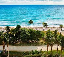 Beaches in Miami | Greater Miami & Beaches
