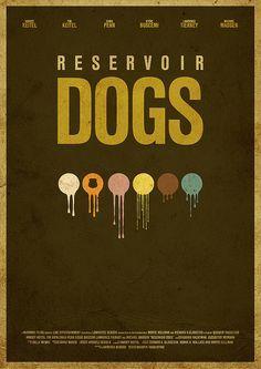 alternative movie posters - Buscar con Google