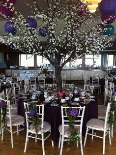 Mulranny Park Hotel On Perfect Weddingwedding Venues