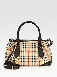 12929bba7dd296 48 Best Burberry Bags images | Burberry bags, Purses, Burberry handbags
