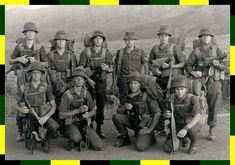 SADF.info Military Branches, Cold War, Armed Forces, Southern, Africa, In This Moment, Country, World, Special Forces