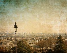 "Saatchi Online Artist ilolab paris; Photography, ""Paris"" #art"