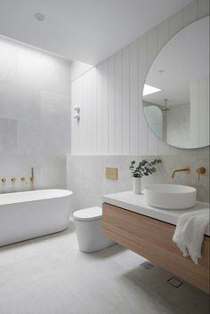Small Bathroom Colors, Bathroom Color Schemes, Bathroom Trends, Small Bathroom Ideas, Bathroom Inspo, Bathroom Design Small, Bathroom Styling, Bathroom Plans, Laundry In Bathroom