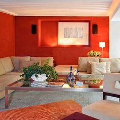12/06 Tomar en cuenta la acústica en una sala de cine es crucial para su diseño. #diariodeunadiseñadora