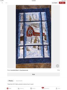 Attic Window, Frame, Home Decor, Picture Frame, Decoration Home, Room Decor, Frames, Home Interior Design, Home Decoration