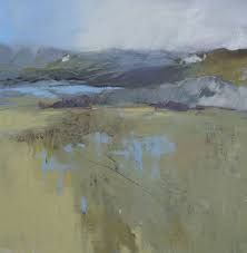 Image result for norma stephenson artist