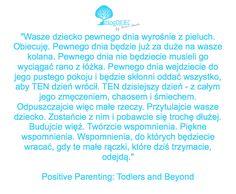 Zdjęcie użytkownika Blog Ojciec. Blog, Blogging