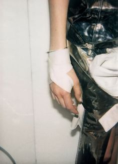The work of Helmut Lang - Page 12 - StyleZeitgeist