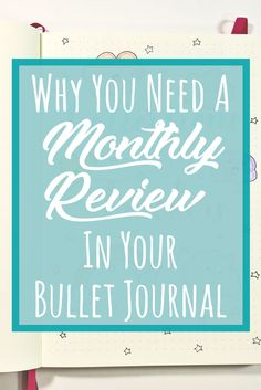 This guide to all things bullet journal trackers providers ideas, information, and inspiration to start tracking in your bujo right away! Bullet Journal Hacks, Bullet Journal How To Start A, Bullet Journal Spread, Bullet Journal Layout, Bullet Journal Inspiration, Bullet Journals, Bujo, Journal Pages, Journal Ideas