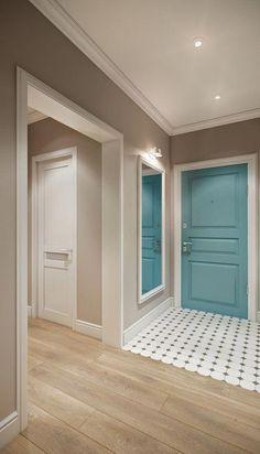 Home Decoration Ideas Images Living Room Colors, Home Living Room, Living Room Designs, Design Room, House Design, Floor Design, Ceiling Design, Home Entrance Decor, Appartement Design