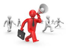Image result for job recruitment