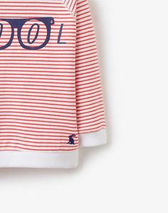 95659afd8 23 Best nautical themed kids room images | Activity toys, Fabric ...