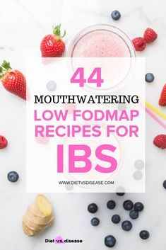 Healthy meal planning 367676757080283524 - Looking for simple, quick & delicious low FODMAP recipes for IBS? Here's 44 meal ideas for you! Breakfast, lunch, dinner, snacks & even dessert. Fodmap Meal Plan, Ibs Fodmap, Keto Meal Plan, Low Fodmap Food List, Paleo Plan, Gluten Free Meal Plan, Low Carb, Protein Muffins, Fodmap Breakfast