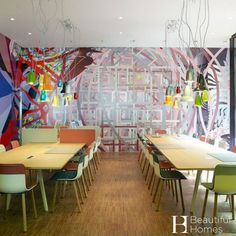 CitizenM Hotel In London Bankside Is A Boutique Hotel In The Southwark  District Of Central London, Offering Modern Accommodations With Free Wifi  And Free ...